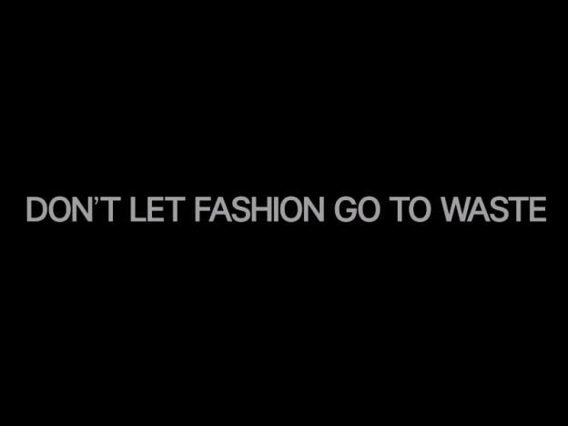 H&M klädinsamlings