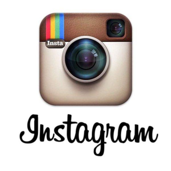 instagram_logo_600_600