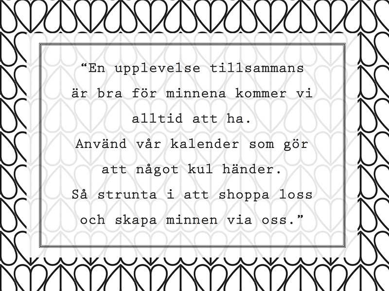 Bild från Naturskyddsföreningen i Karlstad.