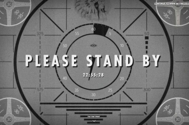 fallout_4_please_stand_by