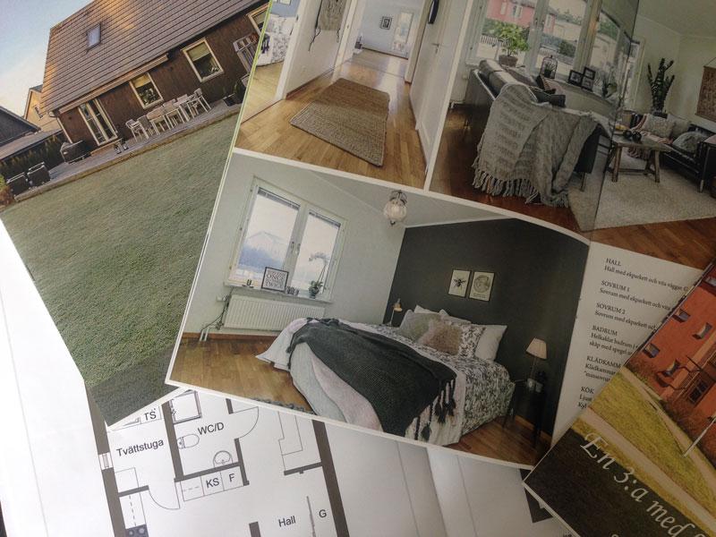 Bostad och minimalism minimalisterna for Hem satteldorf prospekt