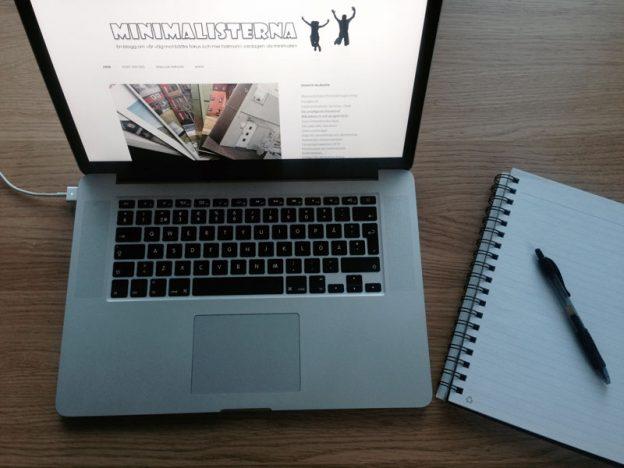 minimalisterna_skrivbord