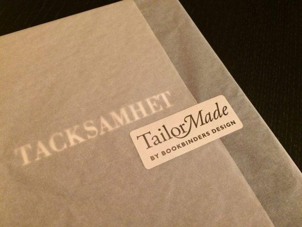 bookbinders_tacksamhet